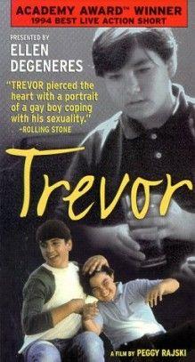 Trevor (1994)