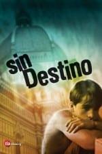 Sin_destino