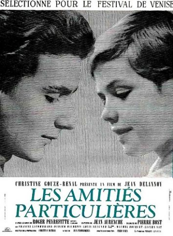 amities-particulieres-les