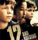 Twelve and Holding (2005)