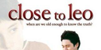Close to Leo (2003)