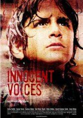 Innocent_Voices_film