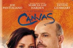 canvas 2006 dvd cover