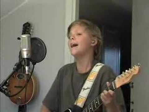 The Gentle Voice of Noa Johannesson