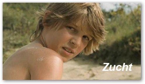 Zucht (2007)