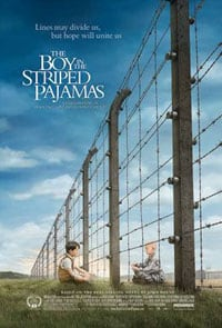 the-boy-in-the-striped-pajamas