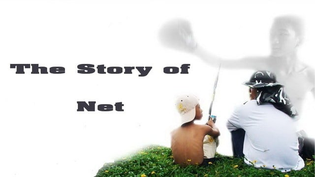The story of Net