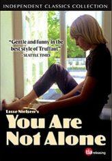 Du er ikke alene (1978)