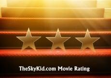 Jungle Child 2011  rating