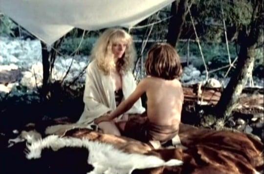 Das Goldene Ding (1972 )