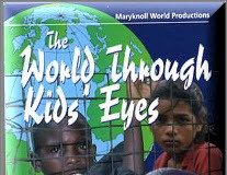 The World Through Kids' Eyes