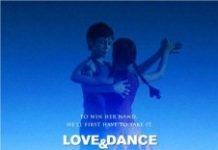Love & Dance (2006)