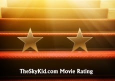 The Boy Cried Murder (1966) rating