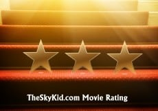 Flipped rating
