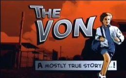 The Von ( 2007)