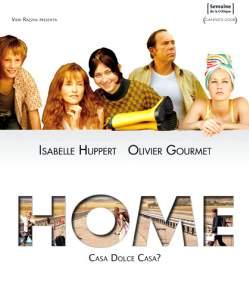 Home 2008