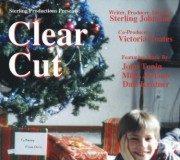 Clear Cut