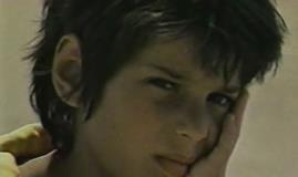 Alessandro Doria