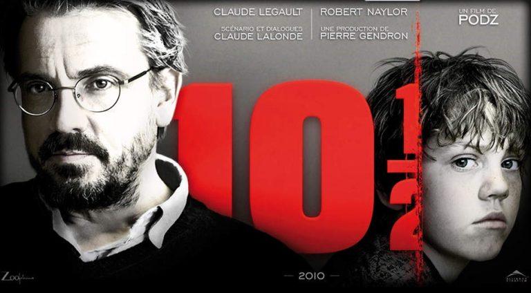 Dix et demi (2010)