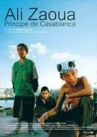 Ali Zoua Prince of the Streets (2000)