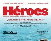 Heroes 2010