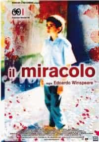 Il Miracolo (2003)