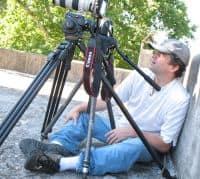 Exclusive Interview: Director Ivan Noel of En Tu Ausencia
