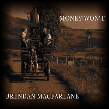 Brendan-money-wont