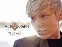 Jack Vidgen - Yes I Am cover