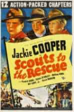 scouts to rescue