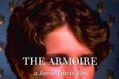 the armoire 2009 short film cover