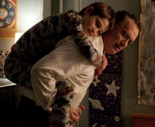 Extremely Loud and Incredibly Close (2011) screen