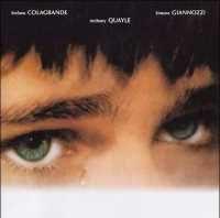 Incompreso (1966)
