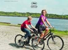 The Kid with a Bike (2011)