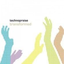 technopraise