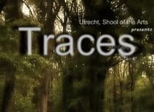Traces (2009)