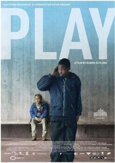Play 2011