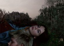 We Who Stayed Behind (2008) a short coming of age film from Denmark