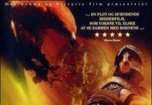 Eye of the Eagle (1997)