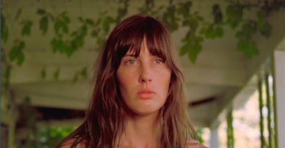 Sarah Hagan as Jess