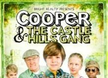 Cooper and the Castle Hills Gang (2011)