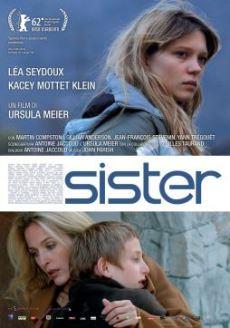 Sister 2012