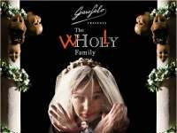 wholly-family-poster