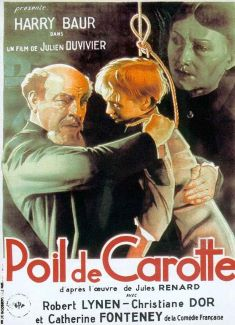 The Red Head (1932)