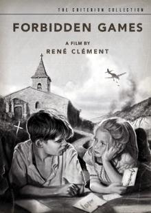 Forbidden Games (1952)