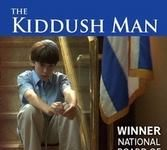 The Kiddush Man
