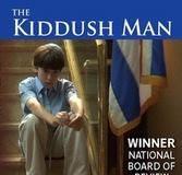 The Kiddush Man