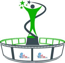 Coming-of-Age Movie Awards