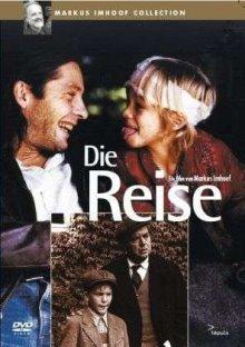 Die Reise (1986)
