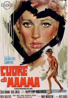 Cuore di mamma (1969)